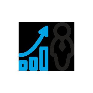 POSM – wzrost sprzedaży