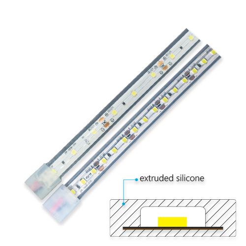 Extrud IP67 LED strips