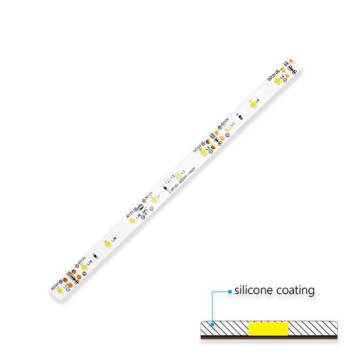 SILK IP64 LED strips