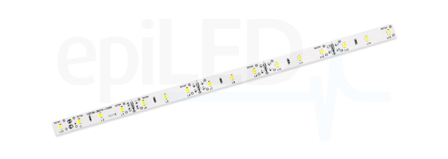 Taśma LED EMPA