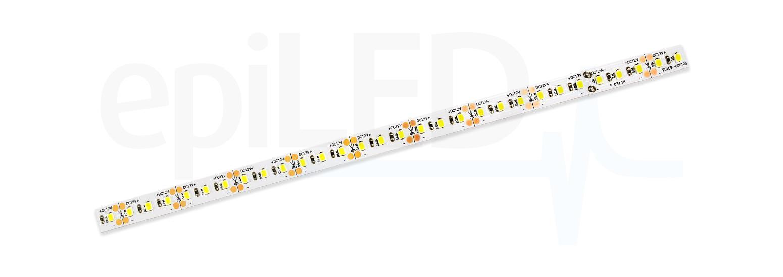 Taśma LED EMPA-d