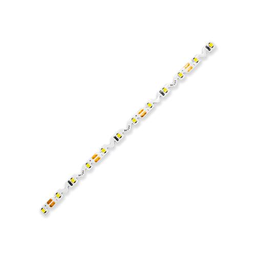 ZigZag LED strips 9